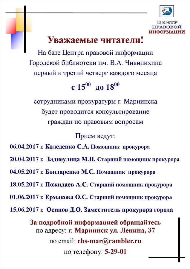 Консул-доска объявлений дать бесплатное объявление в тернополе